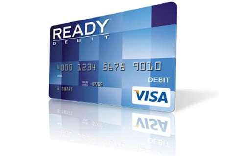 Prepaid Gift Card No Fee - free prepaid credit card free prepaid debit cards tattoo design bild