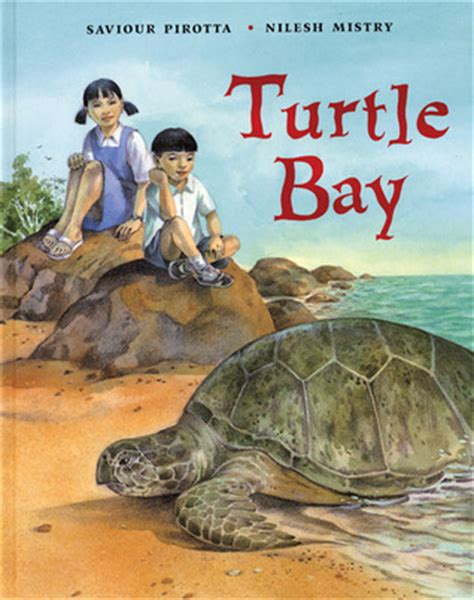 about that a heartbreaker bay novel books turtle bay by saviour pirotta reviews discussion