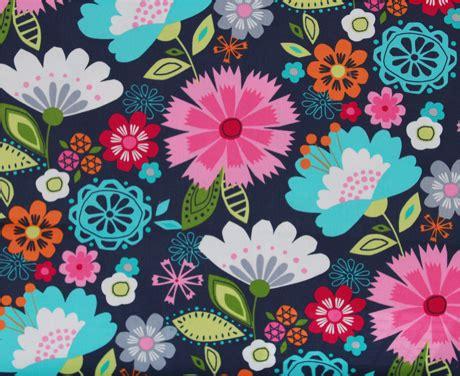 beautiful fabrics favorite fabrics large bright and beautiful flowers