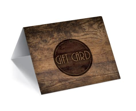 g ci 31 restaurant gift cards with business plus accounting software