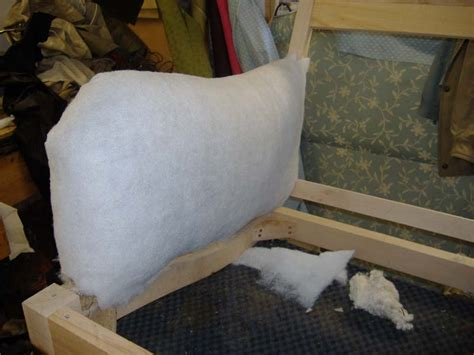 bespoke upholstery bespoke hand built furniture by the upholstery workshop