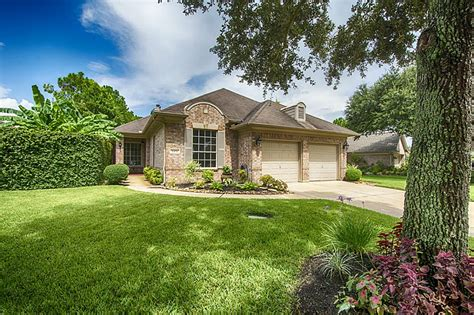 beautiful homes for sale league city tx on hr3686118 4 jpg