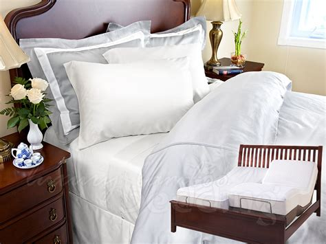 extra long king size comforters split king split cal king bamboo sheets free shipping