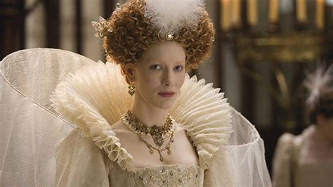 film review queen elizabeth elizabeth the golden age review sbs movies