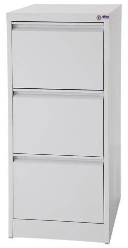 3 drawer vertical filing cabinet 3 drawer vertical filing cabinet jape furnishing superstore