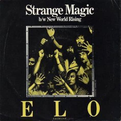 evil woman electric light orchestra lyrics diskografie electric light orchestra