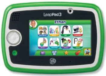 Leapfrog Gift Card - bookmark gift cards leapfrog crazy 8 all things not target all things target