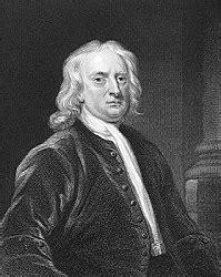Adam Smith, Scientist and Evolutionist: Part 1 | Adam
