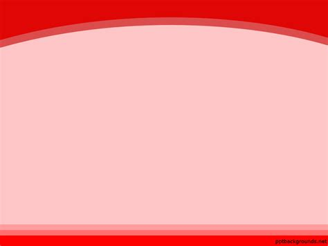 powerpoint background designs red and white www pixshark