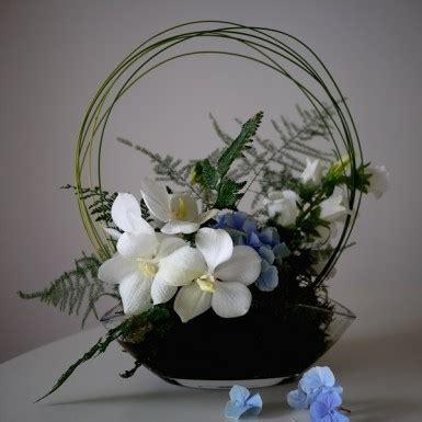 Art Floral Japonais Akiko Usami art floral japonais akiko usami part 4