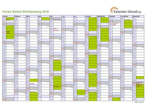 wann sind pfingstferien in baden württemberg osterferien 2016 baden w 252 rttemberg b 252 rozubeh 246 r