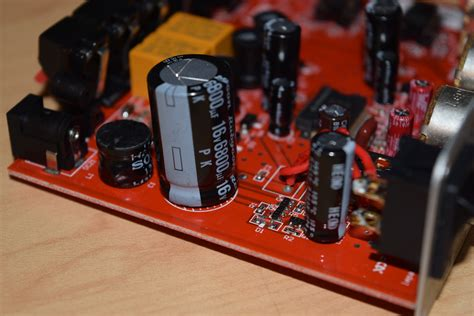 capacitor brands capacitor brand name 28 images cbb60 capacitor generator capacitor run motor capacitor