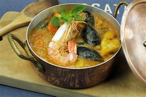cuisine marseillaise recettes d 233 couvrez l histoire du plat marseillais par excellence