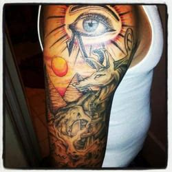tattoo eyebrows in the bronx ink masters xl tattoos tattoo bronx ny yelp