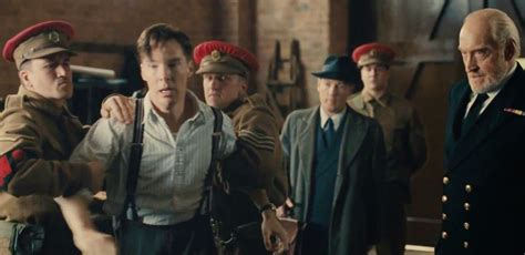 turing movie movies and philosophy now the imitation game and cracking