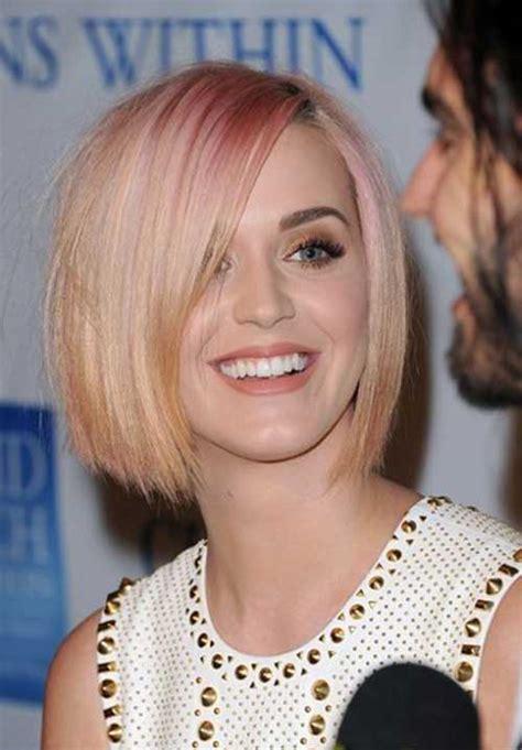 hairstyles cropped bob short cropped bob hairstyles bob hairstyles 2017 short