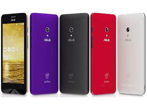Handphone Asus Satu Jutaan semuagadget semua informasi tentang gadget