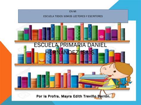 imagenes para bibliotecas escolares presentacion de biblioteca escolar 2014 2015profra mayratrevio