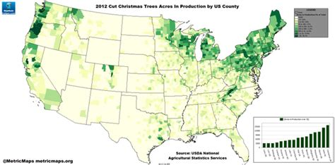 when does your tree come climate and agriculture in the southeast where does your