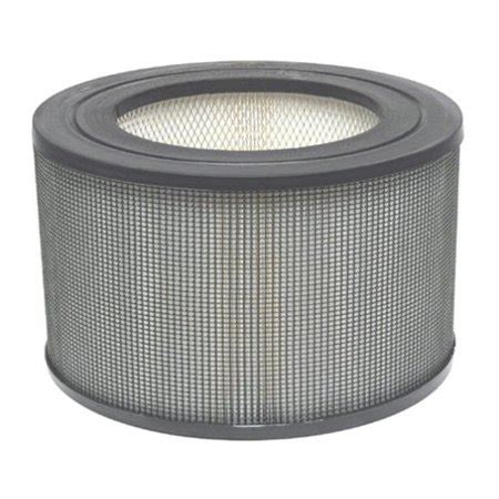 honeywell rwe215 air purifier replacement filter walmart