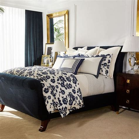 navy and cream bedding 25 best ideas about ivory bedding on pinterest ivory