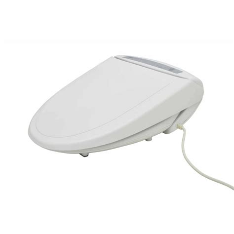 dusch toilette toilette kloset dusche smartbidet g 252 nstig kaufen vidaxl de