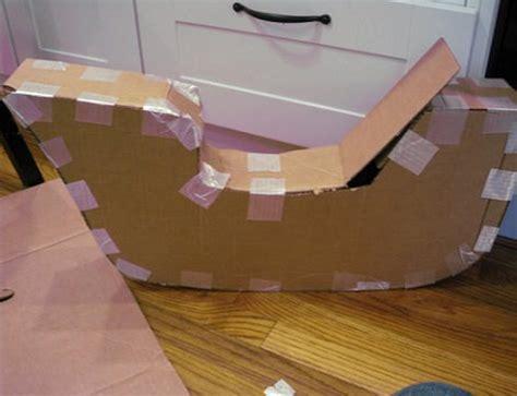 como hacer un barco gigante de carton c 243 mo hacer una pi 241 ata de un barco pirata paso a paso