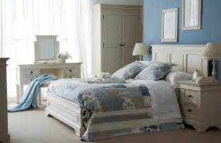 shabby chic bedroom design ideas to create a cozy