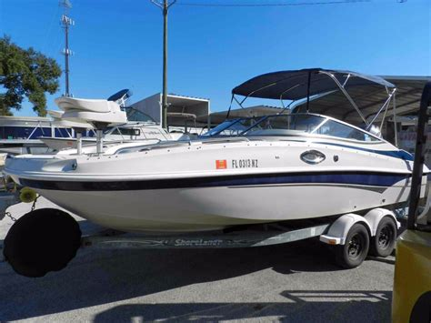 southwind deck boats for sale 2007 used southwind 212 sd deck boat for sale 19 995