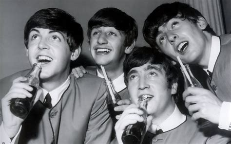 the beatles images the fab four hd wallpaper and