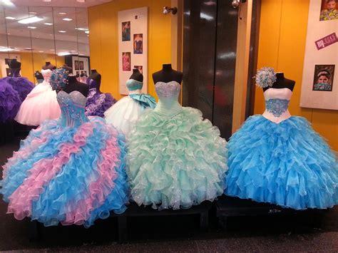 tienda de vestidosd e 15 en wisconsin vestidos quinceanera en chicago tiendas de vestidos para