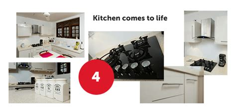 kitchen design process kitchen and pantry cupboard design process hybrid kitchen
