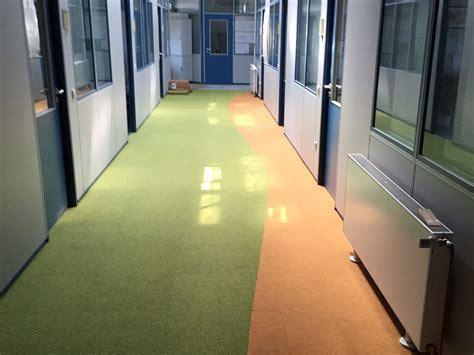 linoleum teppich rohrwick gmbh unsere arbeiten