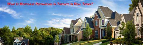 bad ca kredit loan mortgage mortgage refinancing toronto bad credit mortgage 2nd