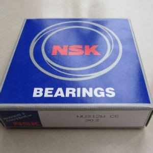 Bearing Nup 312 Nr Asb china nsk brass cage cylindrical roller bearing nu312w c5 n308 n310 n312 n314 n316 nu318