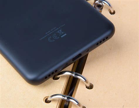 meizu m5c global version m710h 5a0 inch 2gb ram 16gb rom