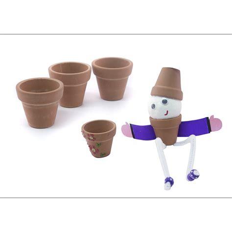 design your own flower pots terracotta flower pot pottery glass ceramics for