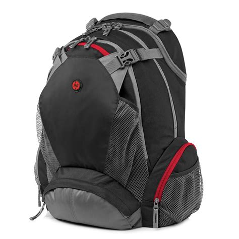 Full Featured | backpack hp full featured 17 3 sears com mx me entiende