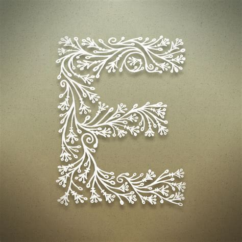 Alphabet Letter E hd Wallpaper E Alphabet Wallpapers