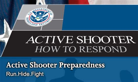 how to survive an active killer an honest look at your in the age of mass violence books how to survive a shooting or terrorist attack