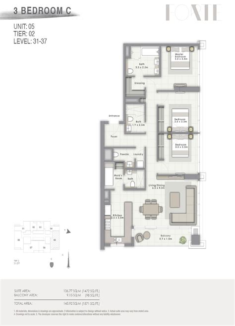 77 harbour square floor plans 100 77 harbour square floor plans floor plans creek