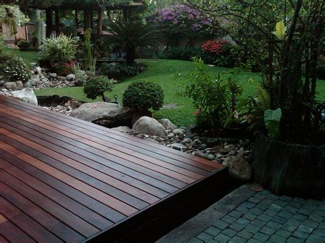 Landscape Deck Patio Designer Your Deck And Landscaping Tips To Ensure Your Deck Flows Naturally With Your Landscaping