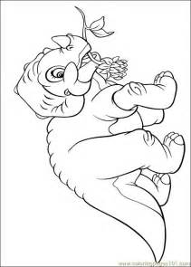 land before time coloring pages coloring pages land before time 25 gt others
