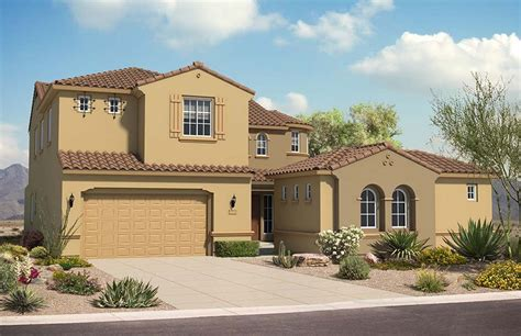 john kaltenbach homes builder of new custom homes in new homes in albuquerque by 28 images beautiful houses