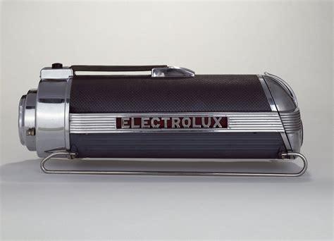 vacuum wiki electrolux wikipedia