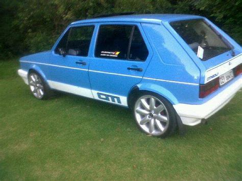 pug rescue cape town golf mk1 stolen username3643 reportacrime co za
