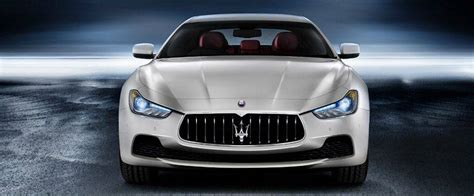 maserati bike price maserati ghibli in india price photos car n bike expert