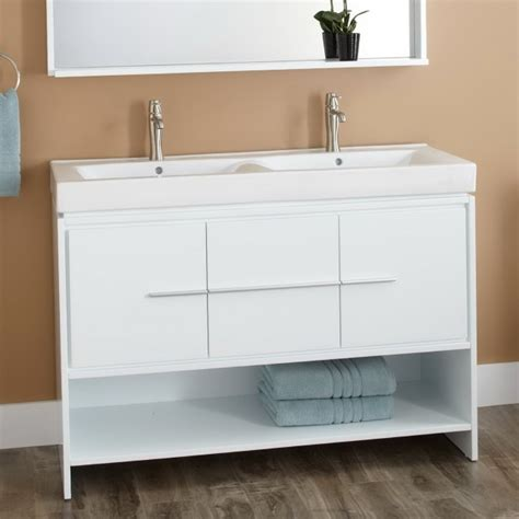 costco linen cabinet laundry utility sink cabinet costco home design ideas