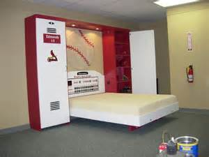 baseball bedroom set best 20 baseball bed ideas on pinterest sports room