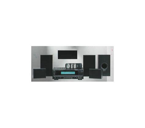 magnavox mx893aht home audio theatre system w qvc